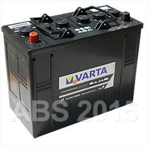 Varta J2, HGV, Commercial Battery