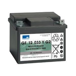 gf-12-033yg2 battery