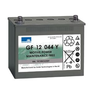 gf 12 044 y battery