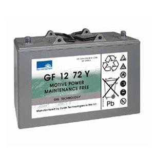 gf 12 072y battery