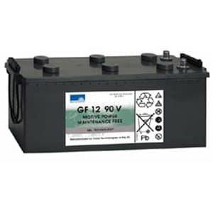 gf 12 090 v battery