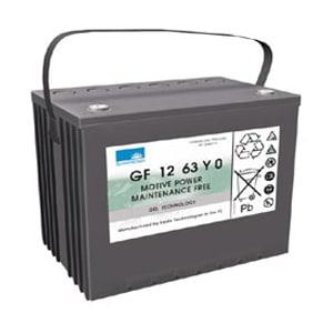 gf 12 63 y o battery