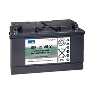 gf-12 65 y battery