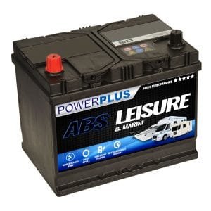 l75-leisure-battery-abs