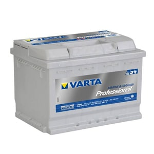 Varta lfd60 battery