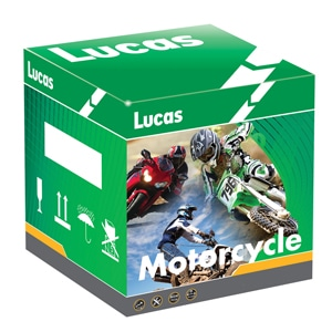 lucas motorcycle battery