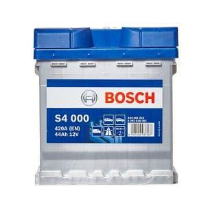 s4000 car battery