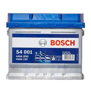s4001 car battery