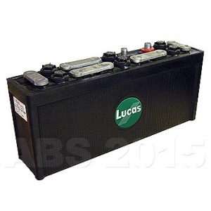 279 car battery 12 volt