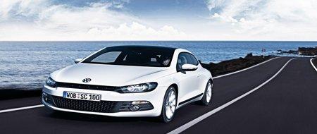 Car Battery | Car Batteries | Leisure Batteries | Cheap Batteries