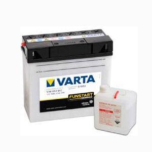 519013017 varta battery