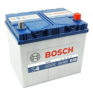 Bosch-s4024-car-battery