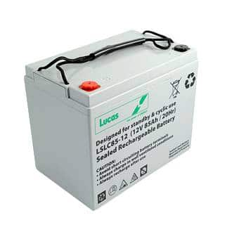 Mobile Car Battery Fitting Service