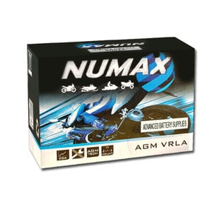 NEW-NUMAX-BOX-300x300