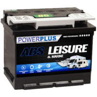 abs 678 leisure battery 85ah