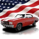 american car batteries sub