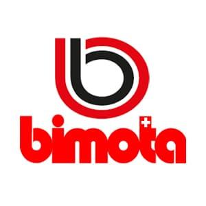bimota motorcycle battery sub