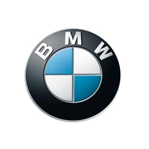 bmw motorcycle batteries sub
