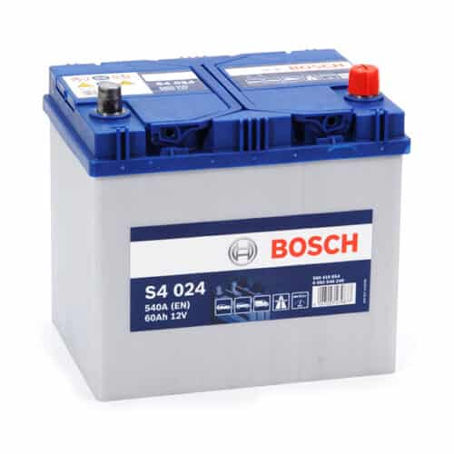 bosch s4024 car battery image