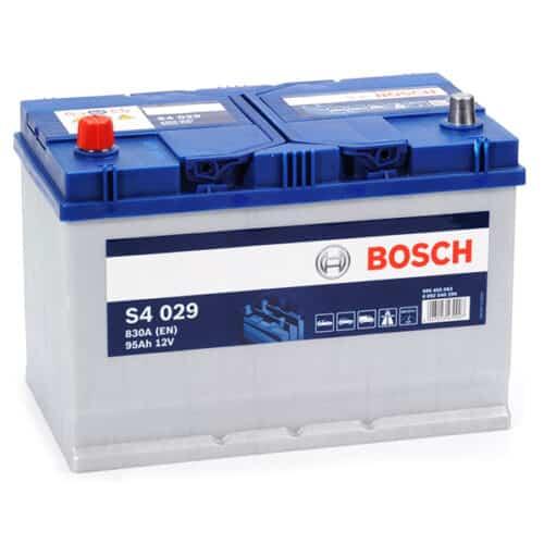 bosch s4029 car battery image