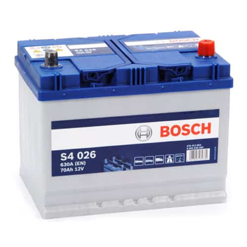 bosch s4026 car battery image