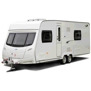 Caravan Batteries & Chargers