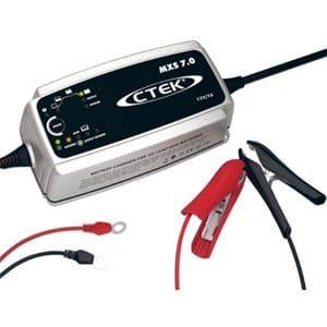 ctek 7.0 battery charger