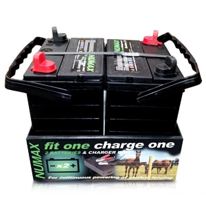 fit-one-charge-one-batteries