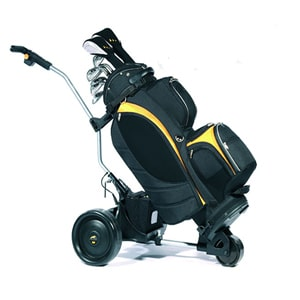 golf trolley batteries sub image