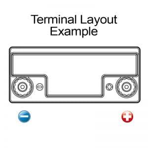 lucas terminal layout 22ah