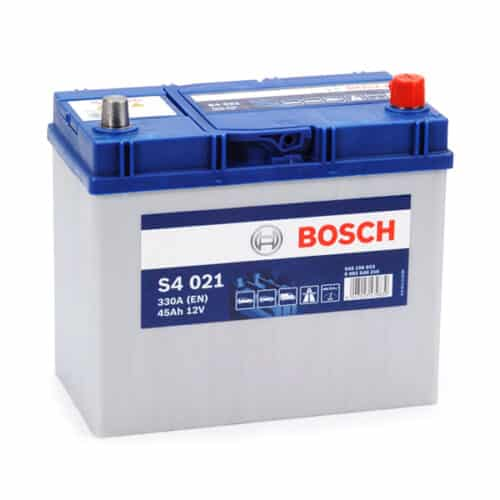 s4021 bosch car battery