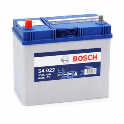 s4022 bosch car battery