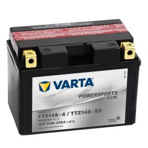 ttz14s-bs varta battery