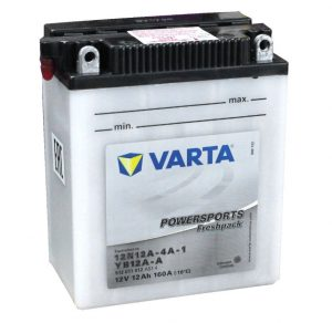 varta yb12aa battery image