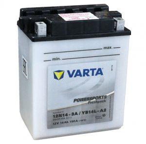 varta yb14la2 battery