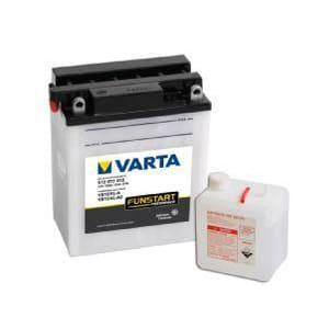 yb12al-a varta battery