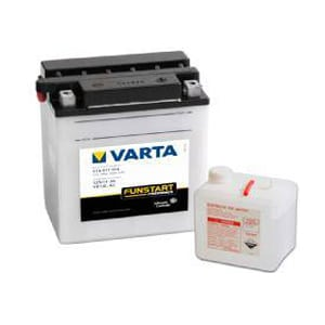 yb14l-a2 varta battery