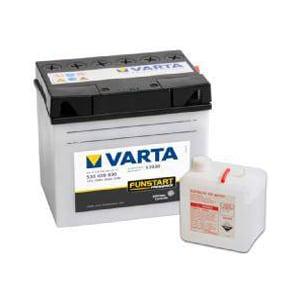 y60-n30l-a varta battery