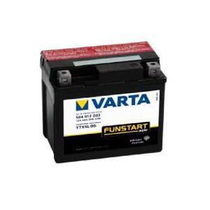 ytx5l-bs varta battery