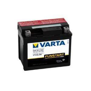 ytx5l-bs varta battery
