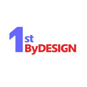 1st by Design