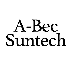 A-BEC Mobility Scooters