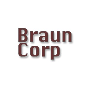 Braun Corporation