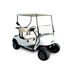Golf Cart Batteries 12 volt
