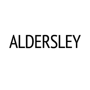 Aldersley Battery Chairs