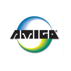 Amigo Mobility