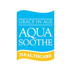 Aquasoothe