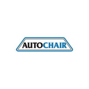 Autochair Scooters