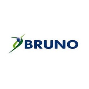 Bruno Mobility