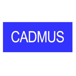 Cadmus International